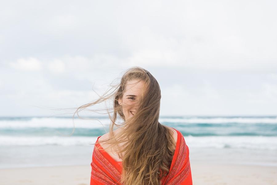 Family-Photographer-Gold-Coast-Beach_0116.jpg