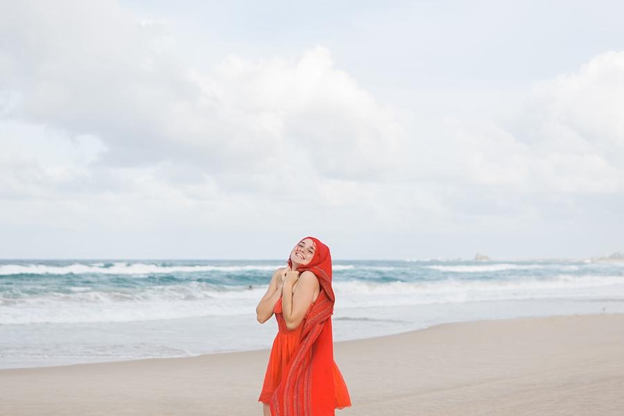 Family-Photographer-Gold-Coast-Beach_0117.jpg