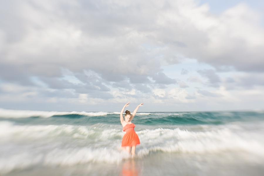 Family-Photographer-Gold-Coast-Beach_0118.jpg
