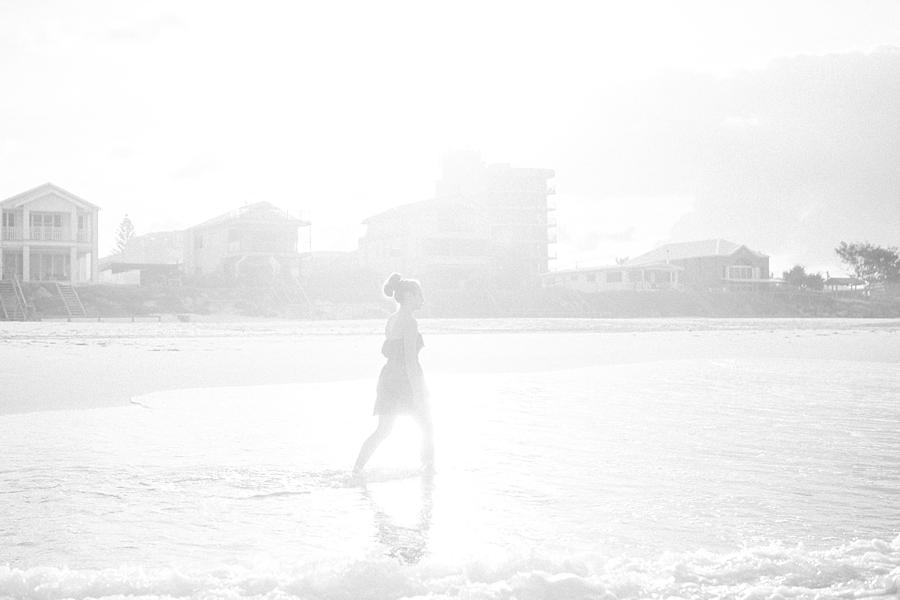 Family-Photographer-Gold-Coast-Beach_0120.jpg