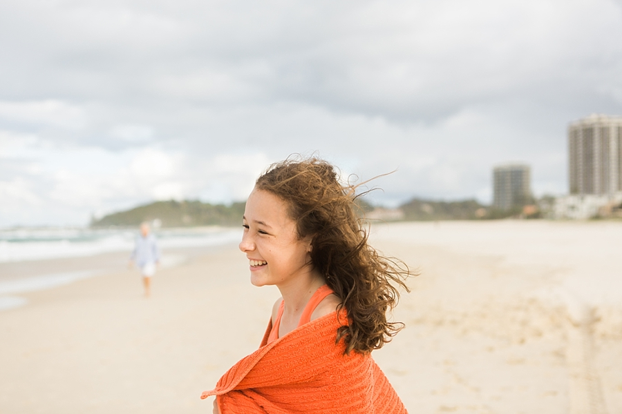 Family-Photographer-Gold-Coast-Beach-Danielle_0138.jpg