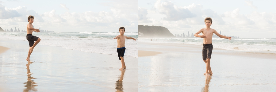 Family-Photographer-Gold-Coast-Beach-Heath-Family_0148.jpg