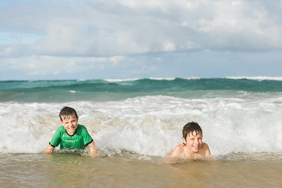 Family-Photographer-Gold-Coast-Beach-Heath-Family_0153.jpg