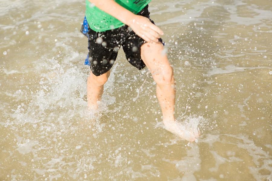 Family-Photographer-Gold-Coast-Beach-Heath-Family_0151.jpg