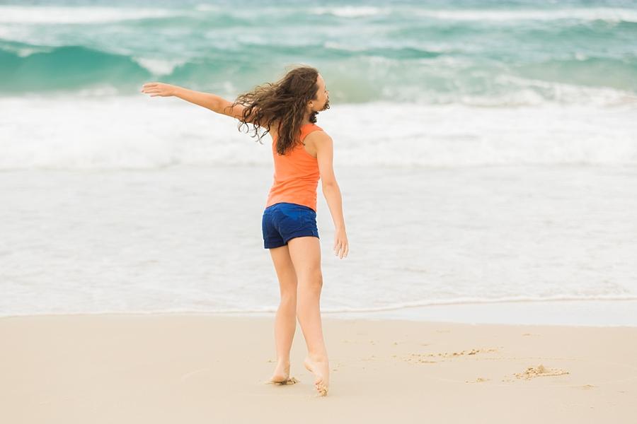 Family-Photographer-Gold-Coast-Beach-Heath-Family_0157.jpg