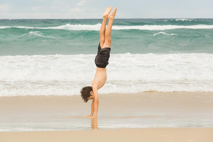 Family-Photographer-Gold-Coast-Beach-Heath-Family_0159.jpg