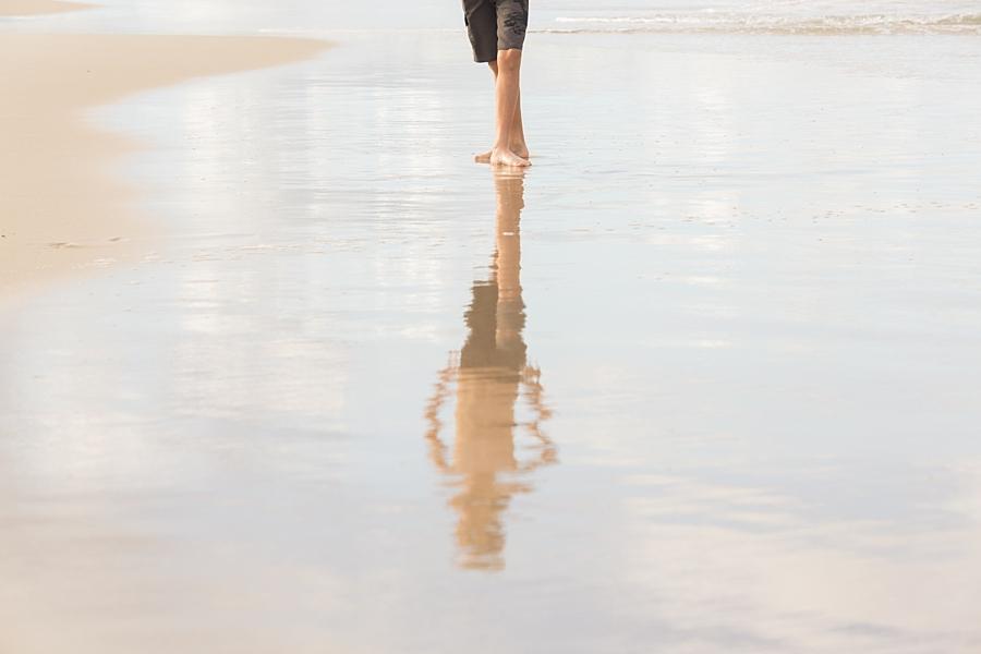 Family-Photographer-Gold-Coast-Beach-Heath-Family_0161.jpg