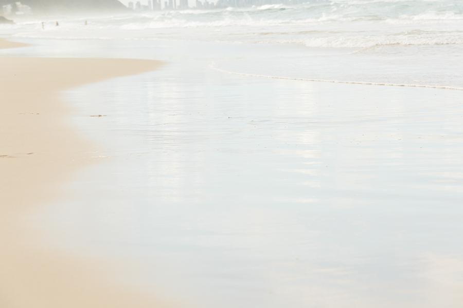 Family-Photographer-Gold-Coast-Beach-Heath-Family_0162.jpg