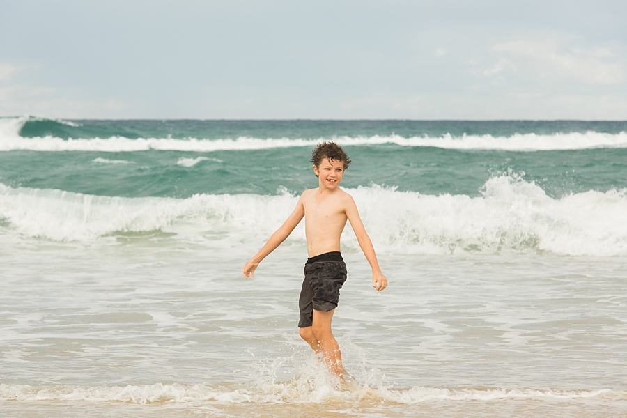 Family-Photographer-Gold-Coast-Beach-Heath-Family_0160.jpg