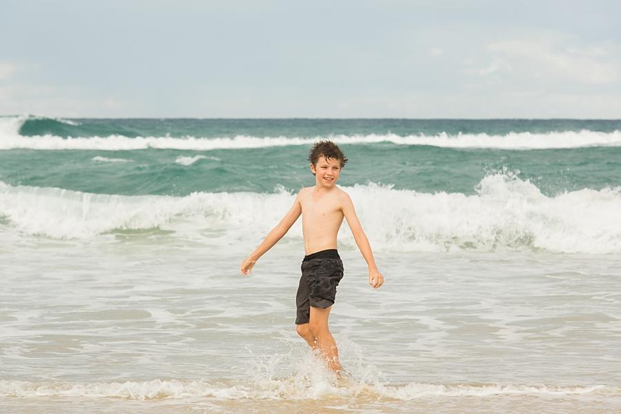 Family-Photographer-Gold-Coast-Beach-Heath-Family_0160.jpg