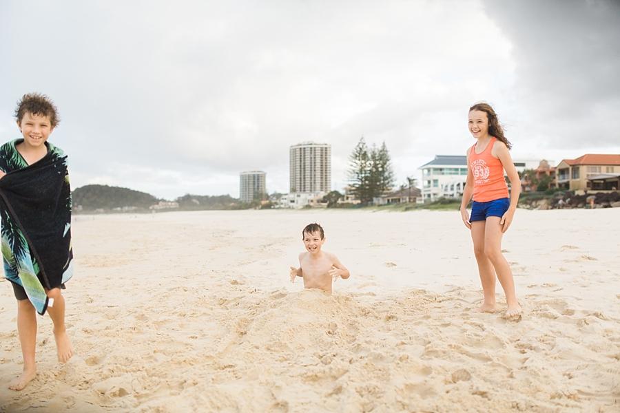 Family-Photographer-Gold-Coast-Beach-Heath-Family_0174.jpg