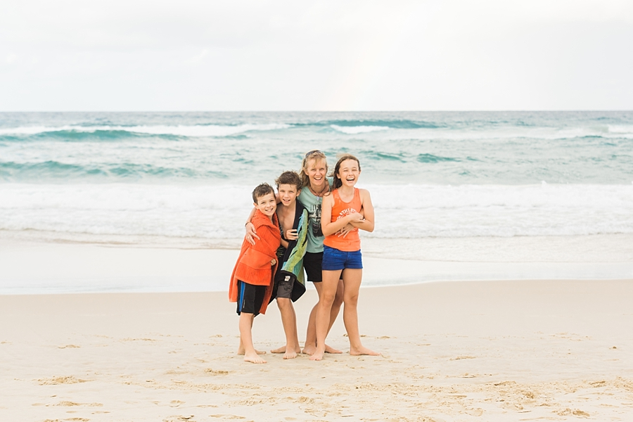 Family-Photographer-Gold-Coast-Beach-Heath-Family_0176.jpg