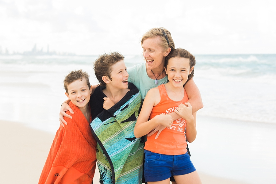 Family-Photographer-Gold-Coast-Beach-Heath-Family_0178.jpg