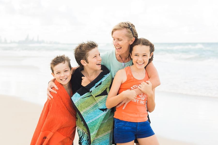 Family-Photographer-Gold-Coast-Beach-Heath-Family_0178.jpg