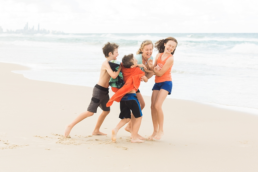 Family-Photographer-Gold-Coast-Beach-Heath-Family_0179.jpg