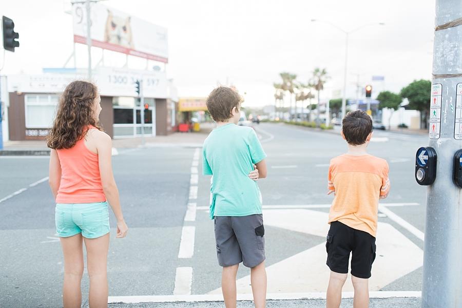 Family-Photographer-Gold-Coast-Beach-Heath-Family_0185.jpg