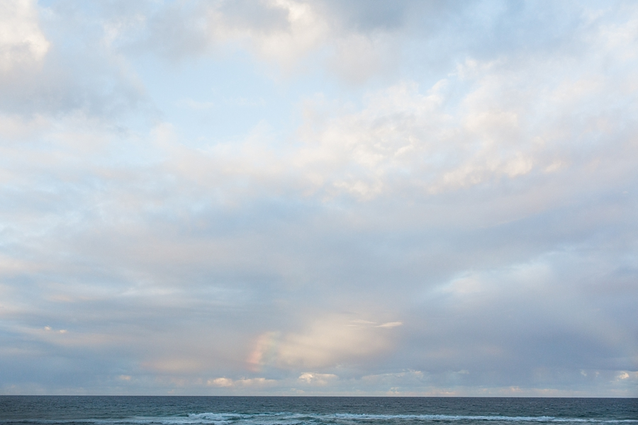 Family-Photographer-Gold-Coast-Beach-Heath-Family_0191.jpg