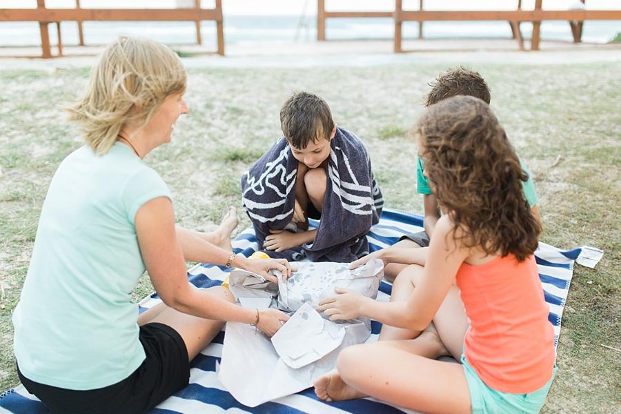 Family-Photographer-Gold-Coast-Beach-Heath-Family_0192.jpg