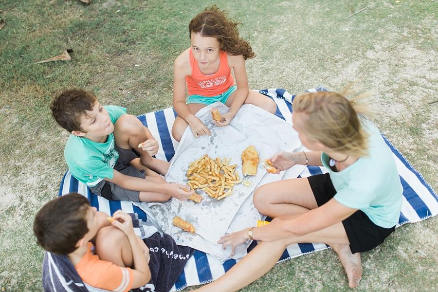Family-Photographer-Gold-Coast-Beach-Heath-Family_0195.jpg