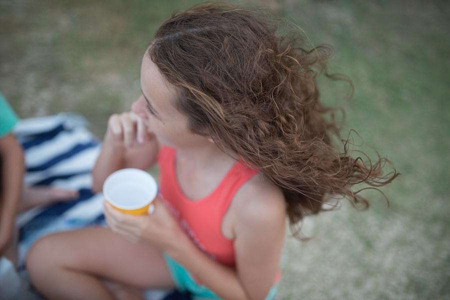 Family-Photographer-Gold-Coast-Beach-Heath-Family_0201.jpg