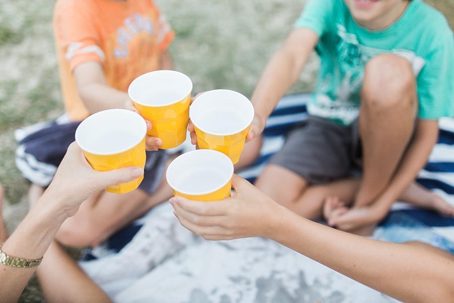 Family-Photographer-Gold-Coast-Beach-Heath-Family_0202.jpg