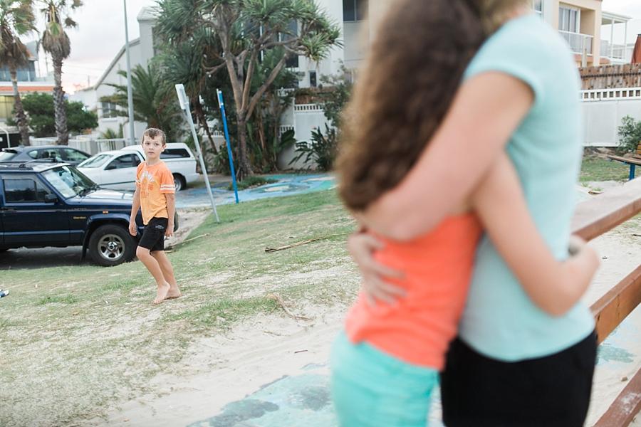 Family-Photographer-Gold-Coast-Beach-Heath-Family_0204.jpg