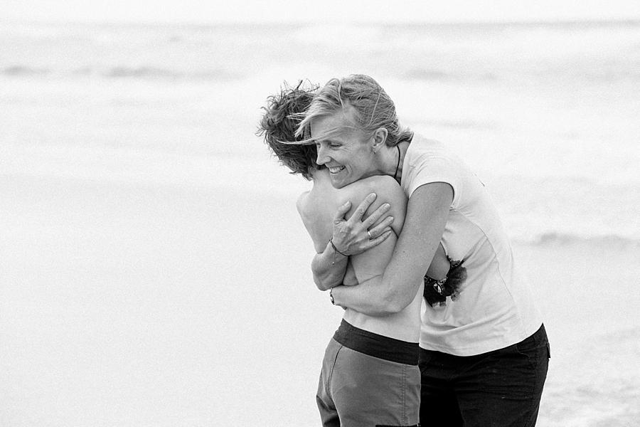 Family-Photographer-Gold-Coast-Beach-Hayley_0505.jpg