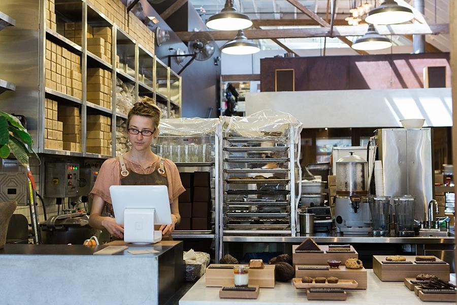 Brisbane-Photography-Dandelion-Chocolate003.jpg