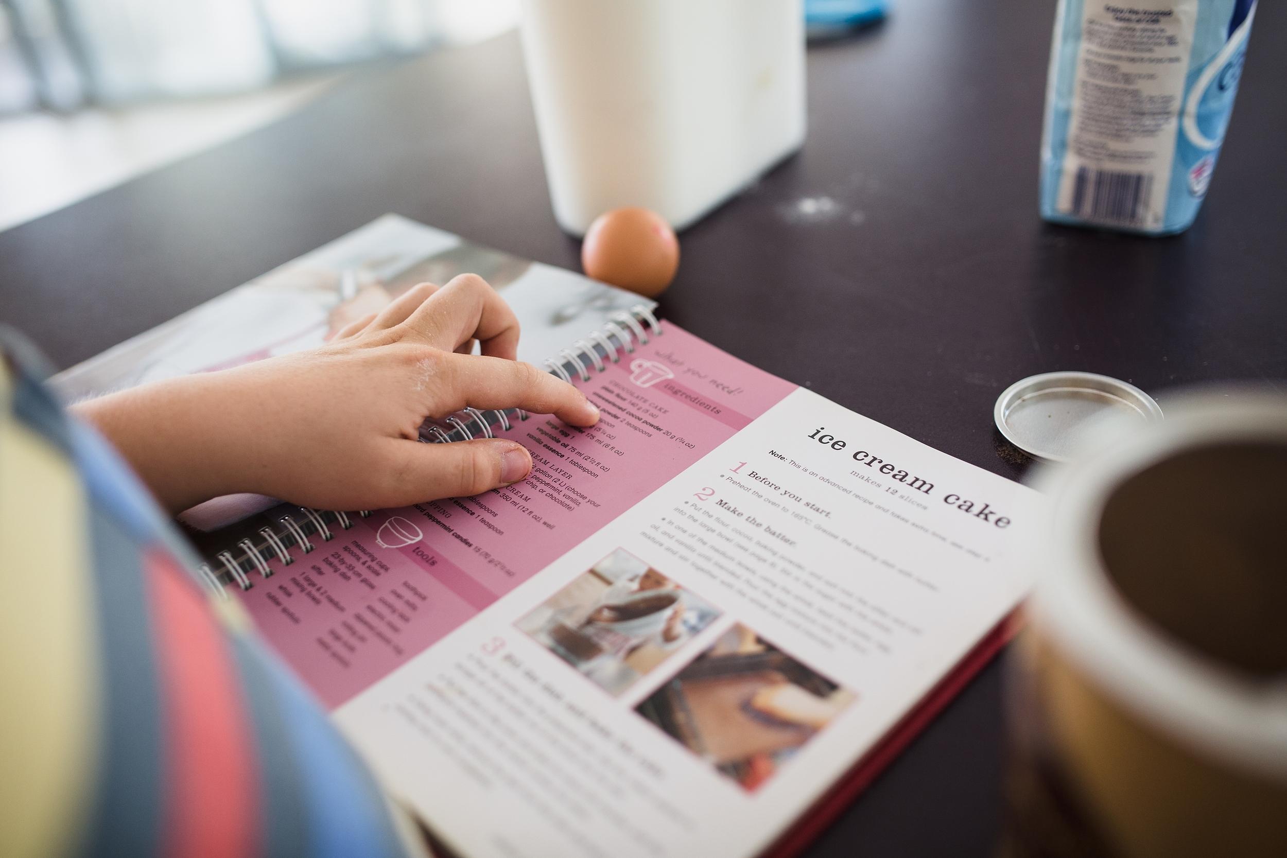 Brisbane-Family-Photography-Brisbane-Cooking_0102.jpg