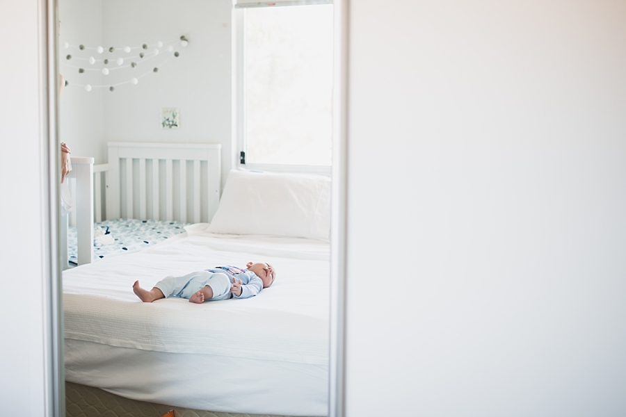 Brisbane-Documentary-Newborn-Photography_0100.jpg