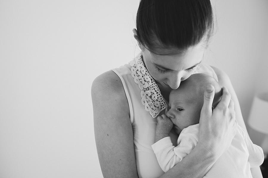 Brisbane-Documentary-Newborn-Photography_0107.jpg