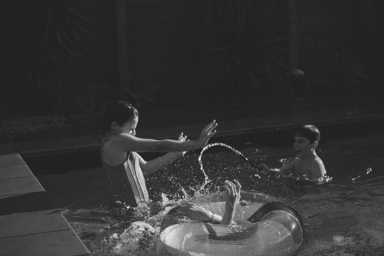 kids-in-pool.jpg