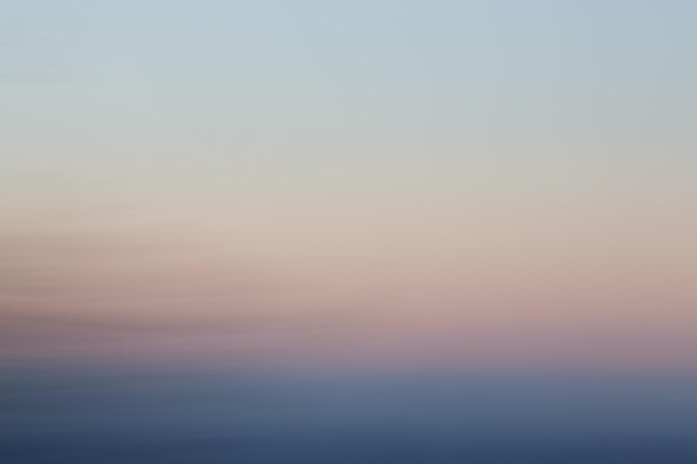 Mount-Tamborine-Sunset-Edit.jpg