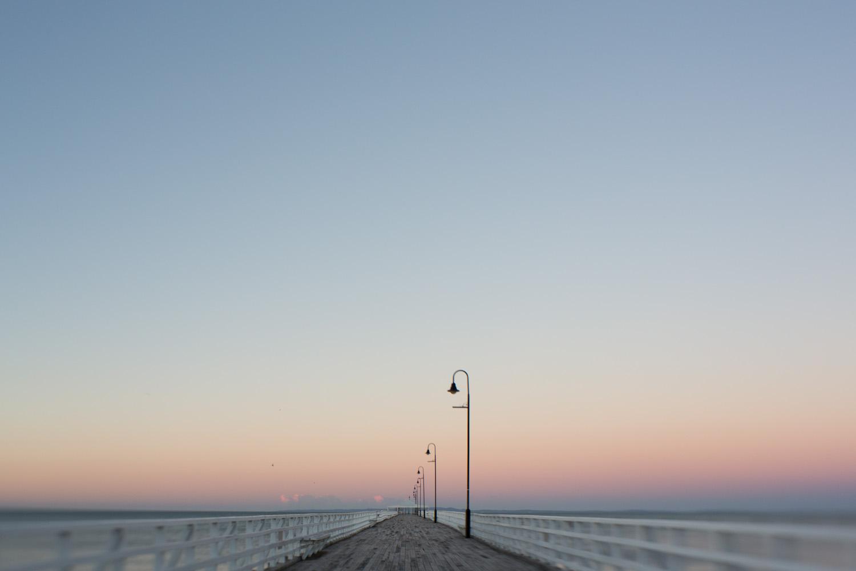 Shorncliff Pier Sandgate.jpg