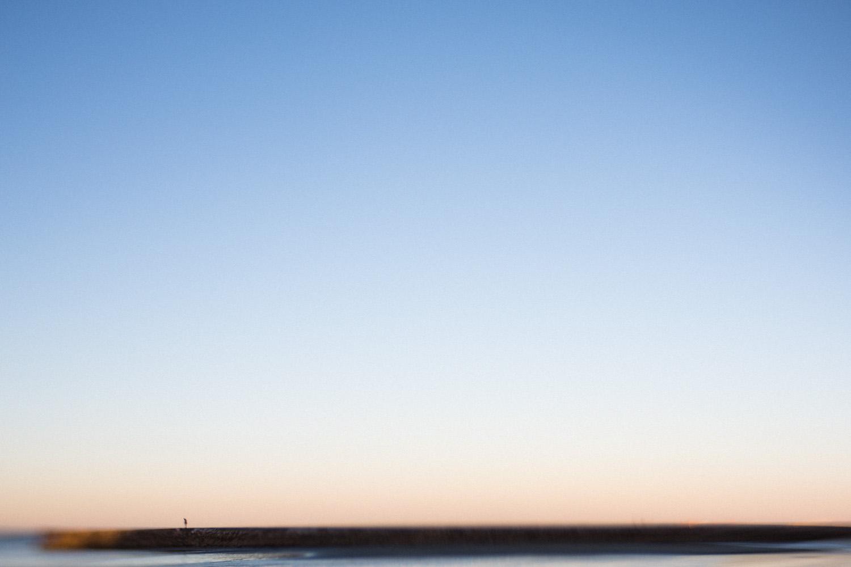 Shorncliff Pier.jpg