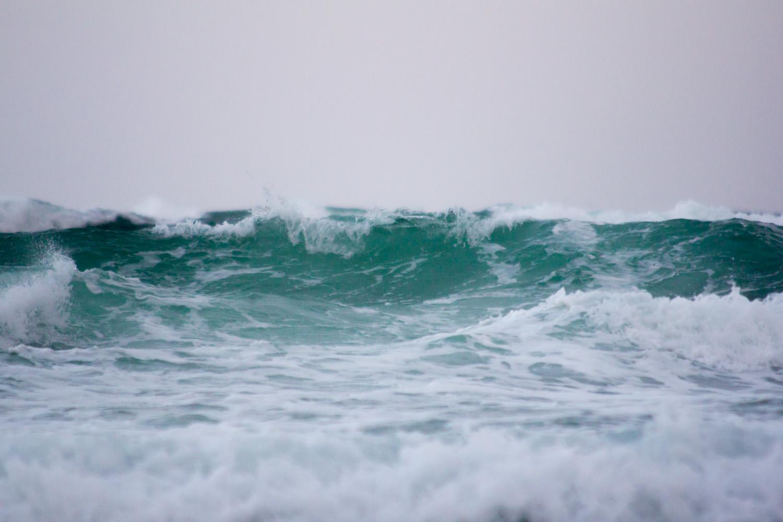 Waves-goldcoast.jpg