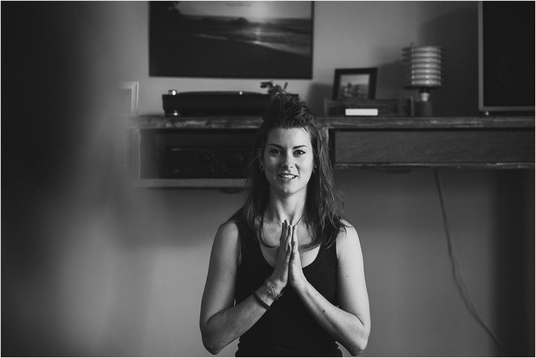 Pregnancy-yoga-doula-goldcoast-photography_0159.jpg
