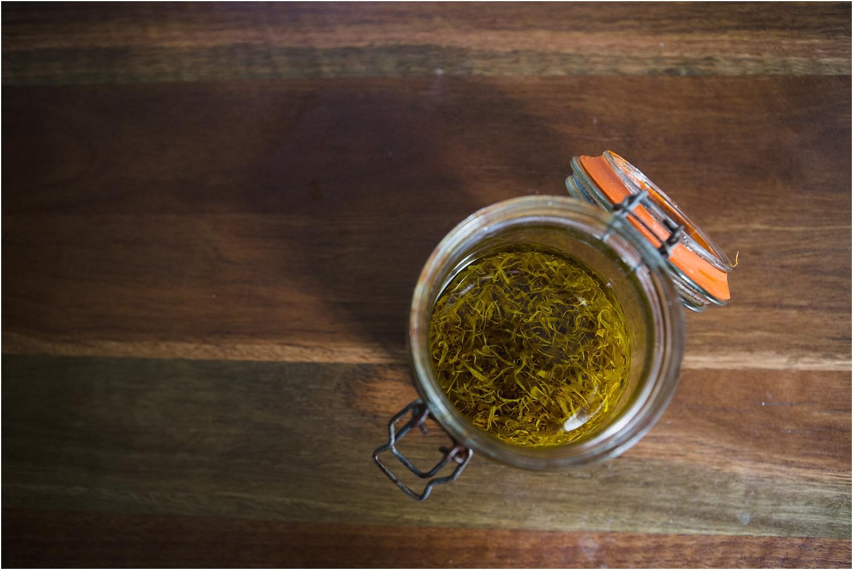 Bushflower Remedies