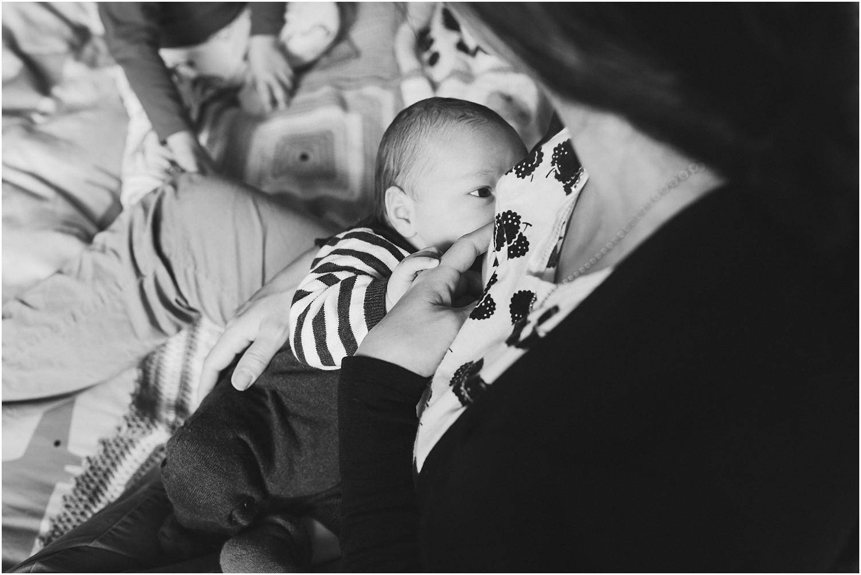 Natural-Newborn-Breastfeeding-Photography-Brisbane_0114.jpg