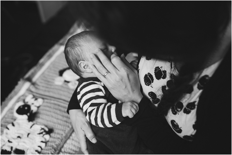 Documentary-Newborn-Photography-Brisbane_0113.jpg