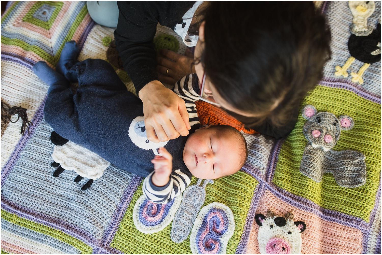 Natural-Newborn-Photography-Brisbane_0102.jpg