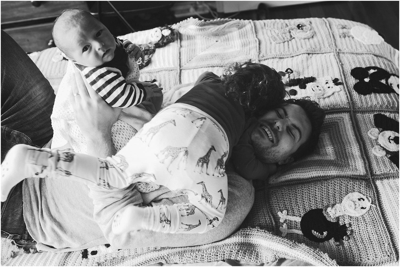 Documentary-Newborn-Photography-Brisbane_0107.jpg