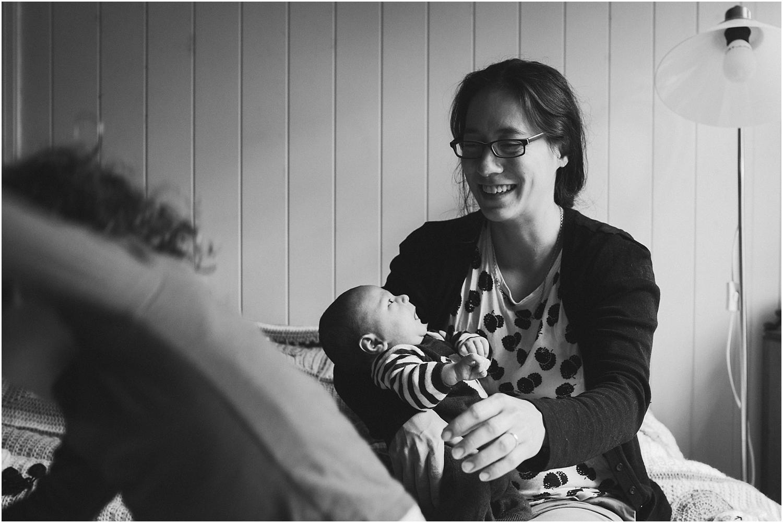 Natural-Newborn-Photography-Brisbane_0117.jpg