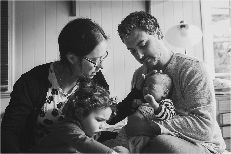 Family-Newborn-Photography-Brisbane_0110.jpg