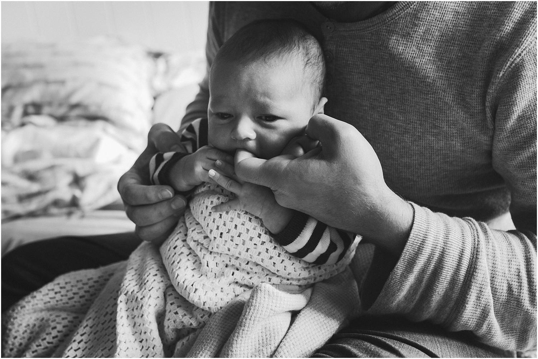 Natural-Newborn-Photography-Brisbane_0109.jpg