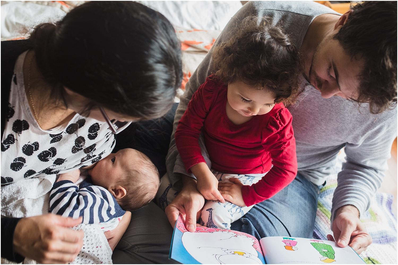 Family-Newborn-Photography-Brisbane_0112.jpg