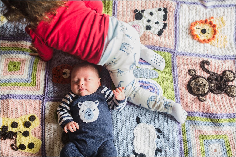 Natural-Newborn-Photography-Brisbane_0121.jpg