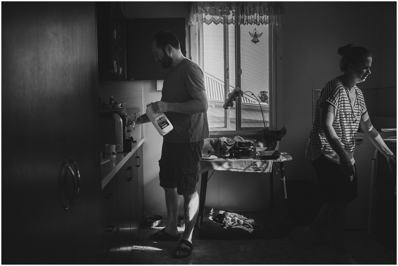 Documentary-lifestyle-family-photography-brisbane_0154.jpg