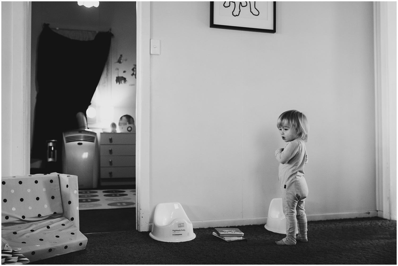 Documentary-lifestyle-family-photography-brisbane_0160.jpg