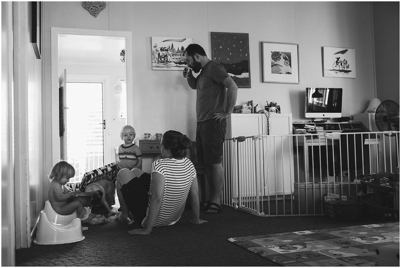 Documentary-lifestyle-family-photography-brisbane_0162.jpg
